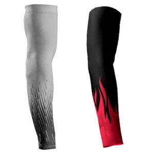 COMPRESSION SLEEVE (ELBOW)