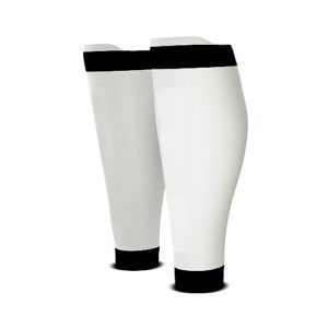 COMPRESSION SLEEVES (CALF)