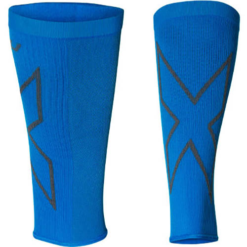 CANVO-Compression-Calf-Sleeves-Compression-Leg-Sleeves-Vibrant-Blue-Grey-