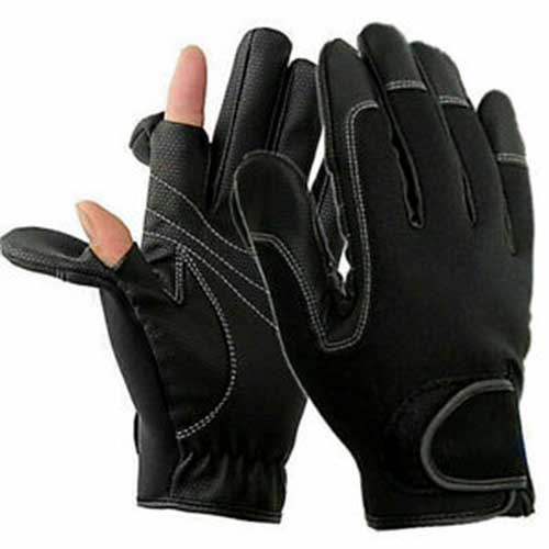 CANVO-Fishing-Glove