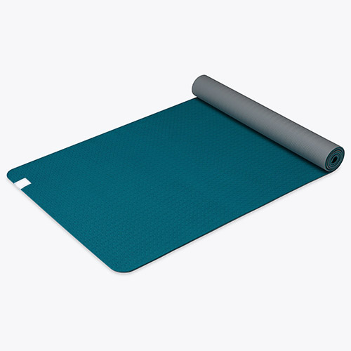 CANVO_PERFORMANCE-TPE-6MM-YOGA-MAT-LAKE-SOLID