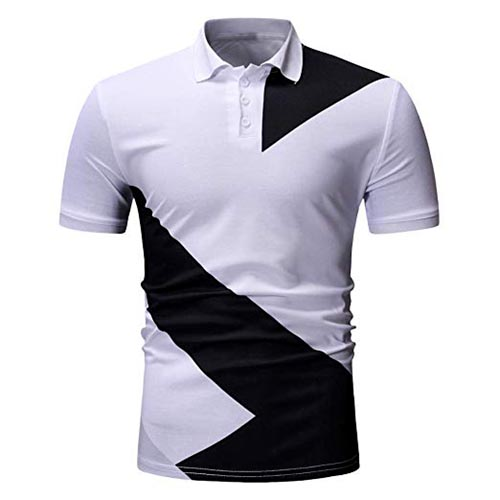 CANVO-Custom-Design-Polo-Shirt
