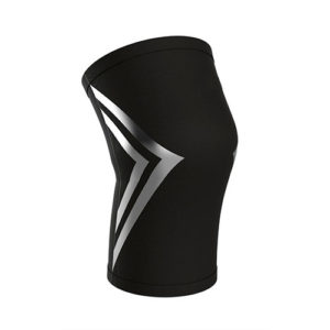 COMPRESSION SLEEVES (KNEE)