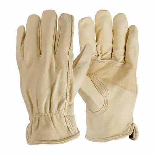 CANVO-Grain-Leather-Work-Glove